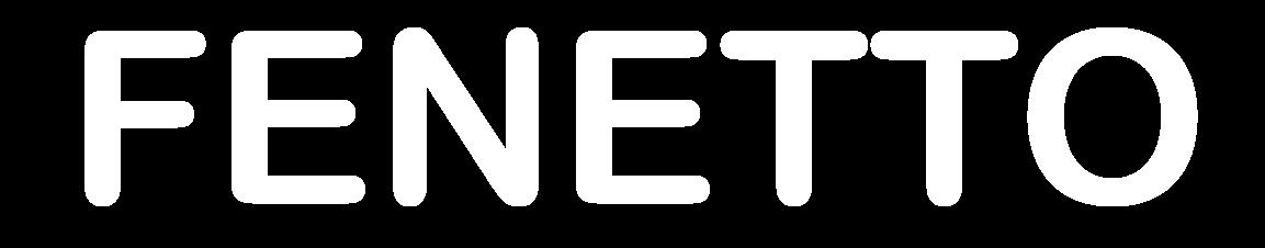فنتو | FENETTO