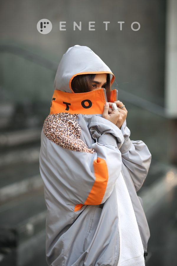 ست اسپرت زنانه مدل اور استایل over style set sport